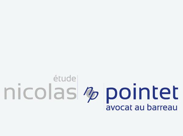 Logo_etude_n_pointet