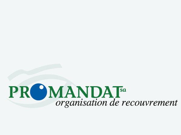 Logo_pro-mandat